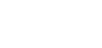 Website Header of Robinson Law Group
