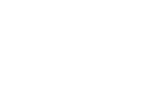 Robinson Law Group Website Header