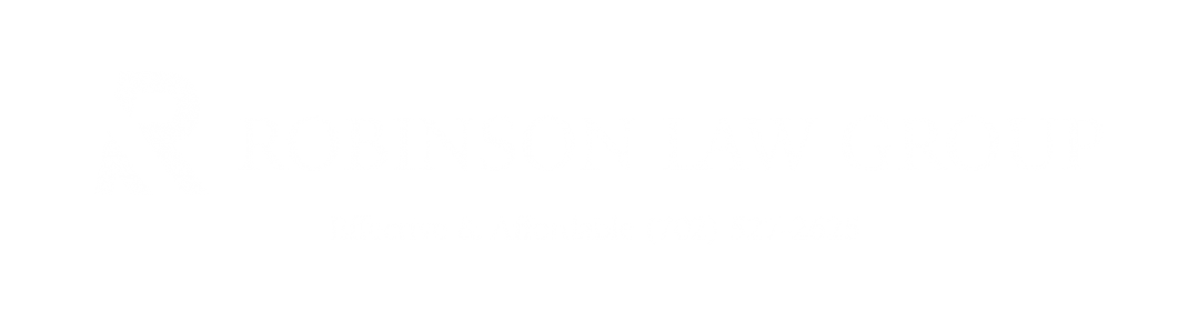 Robinson Law Group