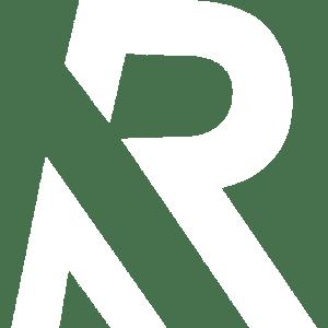 Robinson law group logo