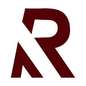 Robinson Law Group Favicon